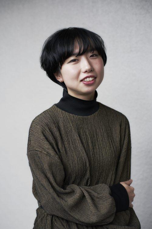 Eri Sekiguchi