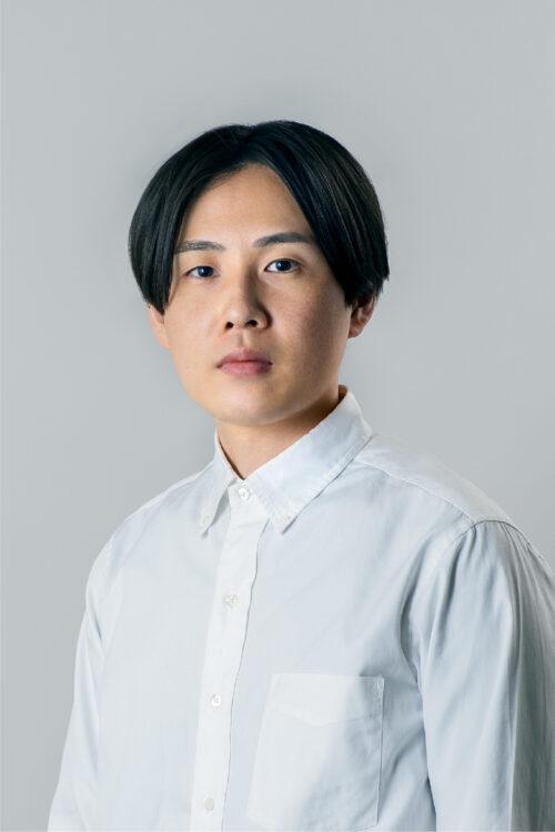Tatsuro Shoji