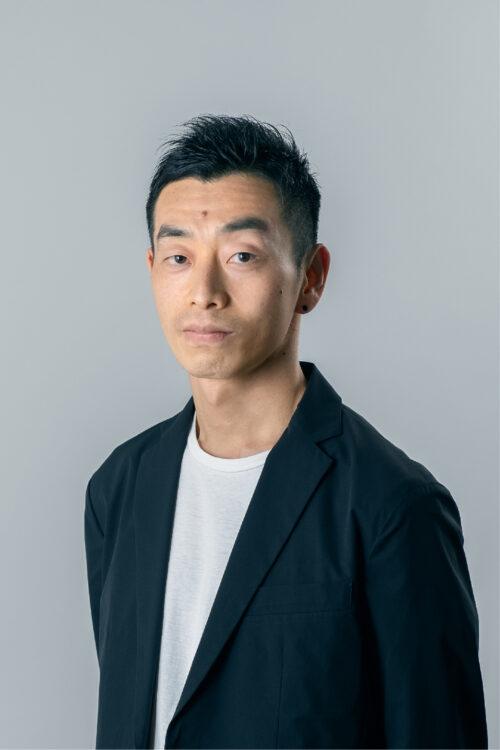Toshiya Hayashi